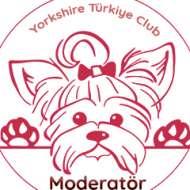 Yorkshire Türkiye Club Mod